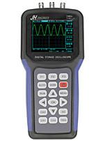 Недорогие -Factory OEM JDS2023 Другие измерительные приборы 20MHz Измерительный прибор / Pro