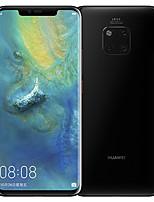 "abordables -Huawei Mate 20 Pro 6.39 pouce "" Smartphone 4G ( 6GB + 128GB 8 mp / 20 mp / 40 mp 4200 mAh mAh )"