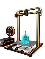 Недорогие -Anet E16 3д принтер 300mm*300mm*400mm 0.4 мм Многофункциональный / Творчество