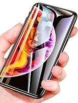 Недорогие -cooho полное покрытие закаленное стекло для iphone xs max xr xs x защитная пленка для iphone xr xs на защитной стеклянной пленке iphone x s