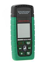 Недорогие -MASTECH MS6900 Измерение влажности Pro