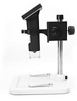 Недорогие -1000X USB Микроскоп 1000X осмотр