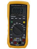 Недорогие -Hyelec пикметр My68 тестер рабочего цикла цифровой мультиметр