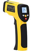 Недорогие -HT-819 Портативные / Прочный Ручной термограф -50~1050°C Для спорта