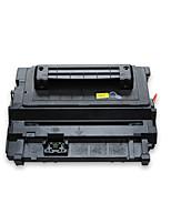 Недорогие -INKMI Совместимый тонер-картридж for HP Laserjet P4014N / P4015N / P4015TN / P4515N / P4515TN / P4515X 1шт