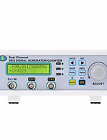 Недорогие -Factory OEM MHS-5200P Другие измерительные приборы 25Mhz Измерительный прибор / Pro