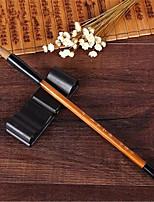 Недорогие -Пишущая кисть деревянный 1 pcs Художественные товары Все