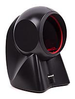 Недорогие -Honeywell MK7120PLUS Сканер штрих-кода сканер USB Свет лазера
