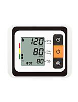Недорогие -Factory OEM Монитор кровяного давления BP369A для Повседневные Низкий шум / Легкий и удобный