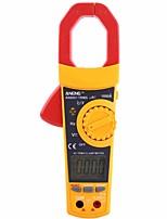 Недорогие -ANENG AN8801 Цифровой мультиметр AC/DC Удобный / Измерительный прибор / Обнаружение потенциала тока и напряжения
