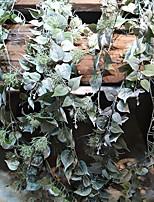 Недорогие -Искусственные Цветы 1 Филиал Классический Современный современный Вечные цветы Корзина Цветы
