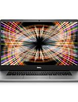 Недорогие -DELL Ноутбук блокнот 15.6 дюймовый IPS Intel i7 i7-8565U 8GB DDR4 1TB / 128GB SSD MX150 2 GB Windows 10