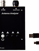 Недорогие -Factory OEM SURECOM SA160 Другие измерительные приборы 0.5-60MHz Удобный / Измерительный прибор