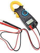 Недорогие -VC3266L Мультиметр 600V Измерительный прибор / Обнаружение потенциала тока и напряжения
