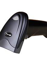 Недорогие -Newland AIDC NLS-HR100 Сканер штрих-кода сканер USB Естественный свет + светодиод