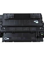 Недорогие -INKMI Совместимый тонер-картридж for HP Laserjet P3011 / P3015 / P3016 / Enterprise 500 MFP M521dn / M525dw 1шт