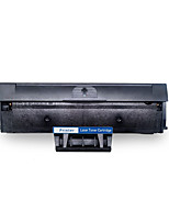 Недорогие -INKMI Совместимый тонер-картридж for Samsung ML-2160 / 2161 / 2165W / 2162G / SF-761P / SCX-3406HW / 3405F / 3401FH 1шт