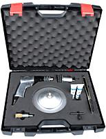 Недорогие -y989 Набор инструментов для автомеханики Портативные Пластик