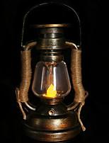Недорогие -1шт LED Night Light Тёплый белый Cool
