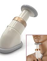 Недорогие -массаж подбородка тонкая шея стройнее декольте тренажер уменьшить двойные тонкие удаления морщин челюсти массажер для тела подтяжки лица инструменты