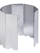Недорогие -1шт Кухонная утварь Инструменты Нержавеющая сталь Творческая кухня Гаджет Специализированные инструменты Необычные гаджеты для кухни