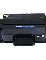 Недорогие -INKMI Совместимый тонер-картридж for Dell Laser Printer B2375dfw /b2375dnf 1шт
