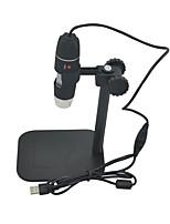 Недорогие -USB 500X USB Микроскоп 500X осмотр Простота в эксплуатации