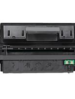 Недорогие -INKMI Совместимый тонер-картридж for Canon LBP1000 / 1310 / 470 / 32X 1шт