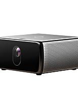 Недорогие -JmGO W700 DLP Проектор для домашних кинотеатров Светодиодная лампа Проектор 550-750 lm Поддержка 1080P (1920x1080) 40-300 дюймовый Экран