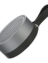 Недорогие -LITBest A05 Bluetooth Динамик Мини Динамик Назначение Ноутбук