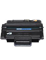 Недорогие -INKMI Совместимый тонер-картридж for Samsung ML-D2850A/ ML-2850D/ 2851ND/ D2850B 1шт