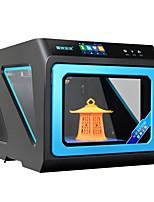 Недорогие -JGAURORA A7 3д принтер 230x220x200mm 0.4 мм Новый дизайн / Своими руками / Полная машина