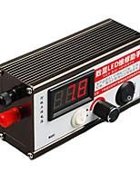 Недорогие -TD Другие измерительные приборы 0-200V Измерительный прибор / Pro