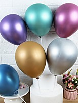 Недорогие -Украшения для торта Классика / Праздник / Свадьба Художественные / Ретро / Уникальный дизайн эмульсионный Для вечеринок / День рождения с Планка 1 pcs Пенополиуретан