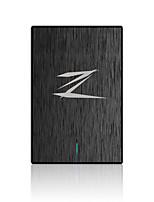 Недорогие -Netac 128GB USB 3.0 Z1