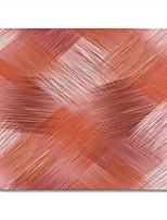 Недорогие -Основной коврик для мыши 22*18*0.2 cm Резина 032383