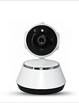 Недорогие -Factory OEM 1 mp IP-камера Крытый Поддержка 64 GB