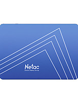 Недорогие -Netac 480GB SATA 3.0 (6 Гбит / с) N500S