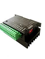 Недорогие -OEM 3 pcs Аксессуары для 3D-принтеров для 3D-принтера