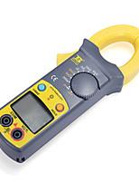 Недорогие -OEM BS471103 Цифровой мультиметр # Измерительный прибор