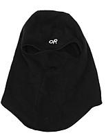 Недорогие -мотоцикл флисовая шапка маска для лица холодная защита от пыли ветрозащитный шарф