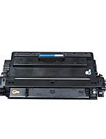 Недорогие -INKMI Совместимый тонер-картридж for Canon LBP3500 / 3900 / 3910 / 3930 / 3950 / 3970 / 3980 1шт
