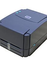 abordables -TSC TTP-342E PRO USB Petite entreprise Imprimante thermique