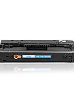 Недорогие -INKMI Совместимый тонер-картридж for HP Laserjet 1100A/ HP3200/ 3220 1шт