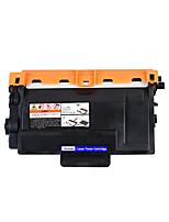 Недорогие -INKMI Совместимый тонер-картридж for Родной брат MFC-8530DN/ MFC-8535DN/ MFC-8540DN/ HL-5580D/ HL-5585D/ HL-5590DN/ HL-5595DN 1шт
