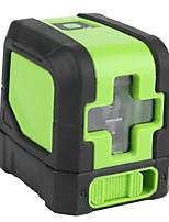 Недорогие -9011R Другие измерительные приборы 360° Удобный / Измерительный прибор / Pro