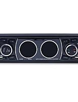 Недорогие -SWM 8808 7 дюймовый 1 Din Автомобильный MP3-плеер Micro USB / MP3 / Встроенный Bluetooth для Универсальный RCA / MicroUSB / Bluetooth Поддержка MP3 / WMA / WAV