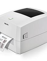 abordables -deli DL-888D USB Bureau d'affaires Imprimante thermique