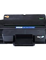 Недорогие -INKMI Совместимый тонер-картридж for Samsung ML-3310D / 3310ND / 3312ND / 3370D / 3370ND / 3712ND SCX-4833HD / 4833FD / 4835FR / 5639FR / 5737FW / 5739FW 1шт