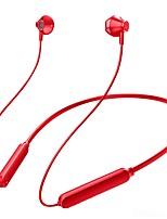 Недорогие -LITBest EARBUD Bluetooth 4.2 Наушники наушник ABS + PC Спорт и фитнес наушник Cool / Стерео / С микрофоном наушники